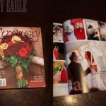 Yulia and Barry's Hotel Del Wedding