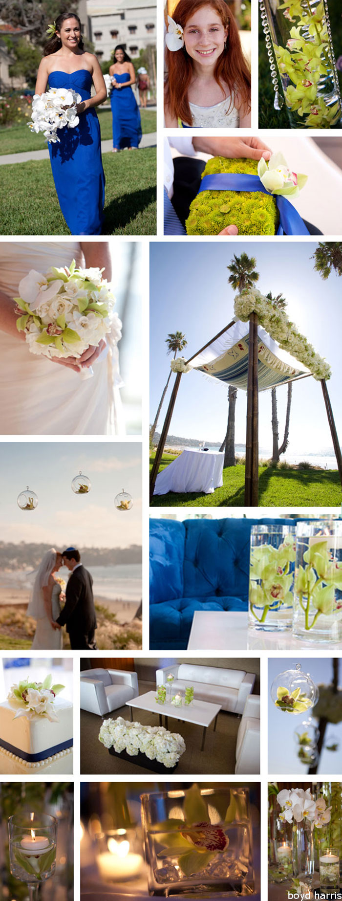 the-scripps-seaside-forum-la-jolla-wedding12